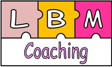 LBM coaching logo